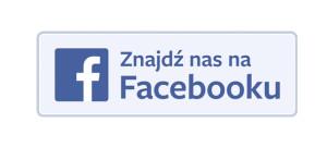 LAKO_aktualności-na-FB
