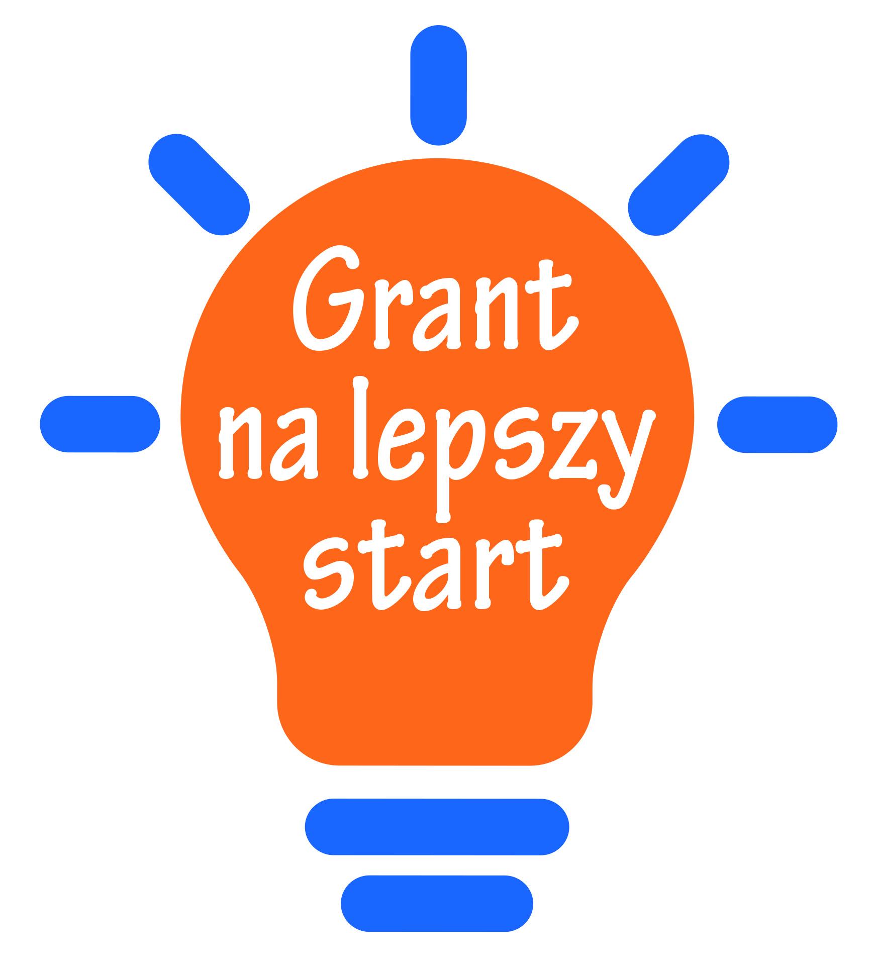 http://www.grantnalepszystart.pl/